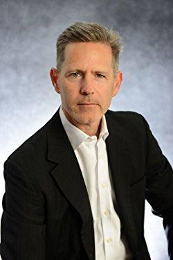 William L Myers
