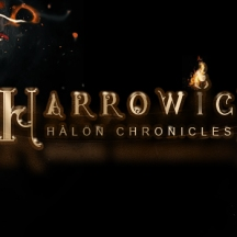 halon-chronicles