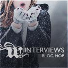 BlogHopIcon
