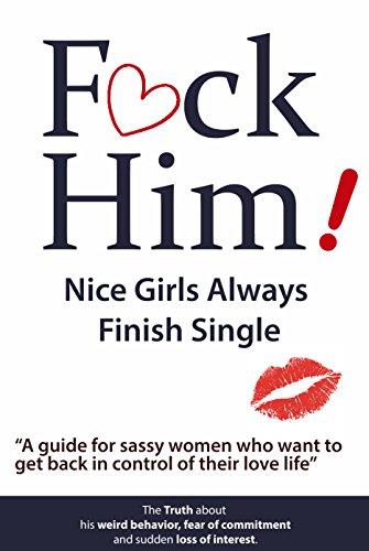 F*CK Him!