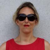 Caroline Lentia