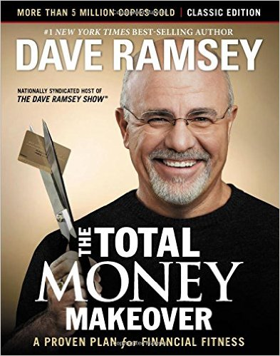 Dave Ramsey (Author)
