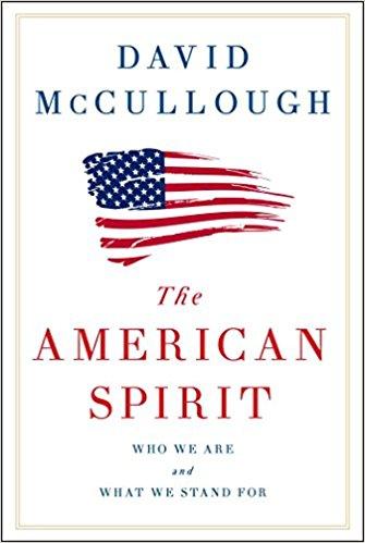 David McCullough  (Author)