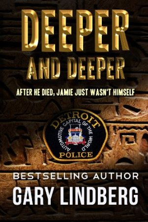 Gary Lindberg Deeper and Deeper.jpg