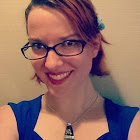 Morgan Hazelwood (Author)WINTERVIEWS