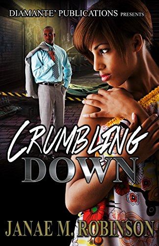 Janae M Robinson Crumbling Down.jpg