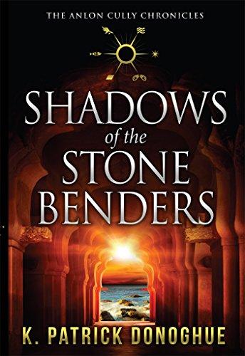Shadows of the StoneBenders