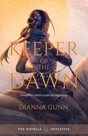 KeeperoftheDawn_FrontCover-1-664x1024.jpg