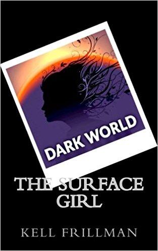 Kell Frillman Dark World.jpg