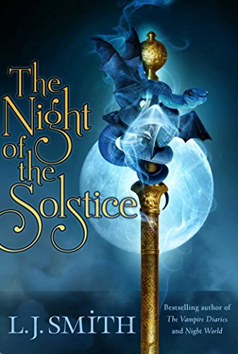 The Night of theSolstice