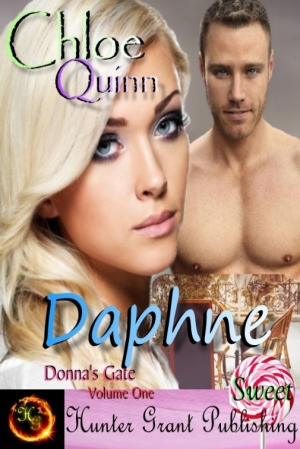 Resize Cover Daphne