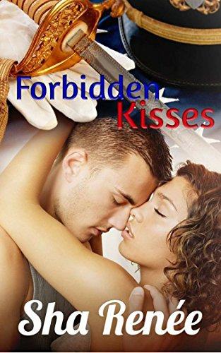 Sha Renee Forbidden Kisses