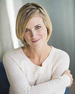 Emily R King