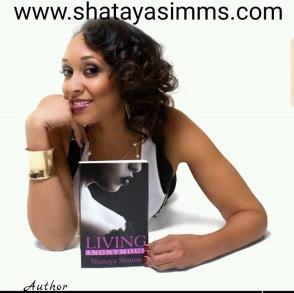 Me & Website